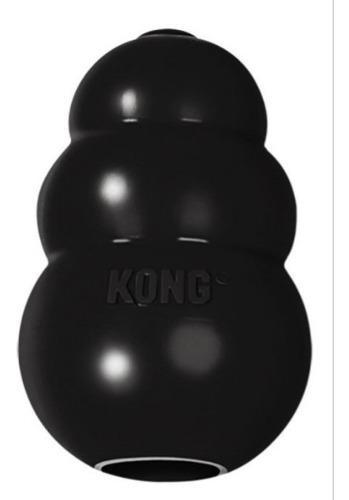 Kong Extreme Large/grand Para Perros De 13 A 30 Kg