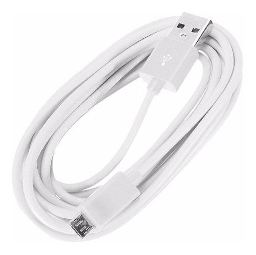 Cable Micro Usb Carga Y Datos Samsung Motorola Lg