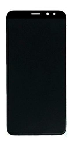 Modulo Repuesto Huawei Mate 10 Lite Pantalla Tactil Display