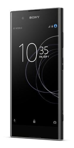 Sony Xperia Xa1 Para Repuesto O Tecnicos