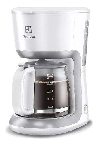 Cafetera Electrolux Cmm11 Love Your Day Collection