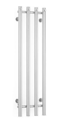 Toallero Electrico Atrim 1004 + Smart Coco 95 X 26