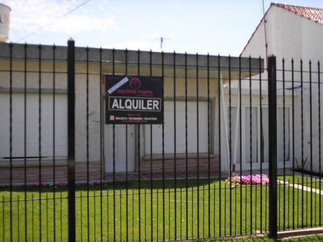 Allquiler PH - Duplex COLINAS DE PERALTA RAMOS Mar del Plata