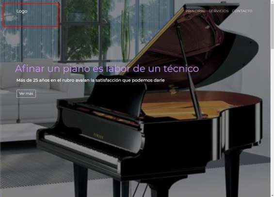 Pianos. en rosario. reparacion general 3415773898 en San