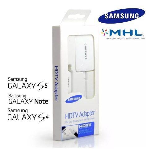 Samsung Accesorios Celulares S3 S4 Liquido Lote Baterias