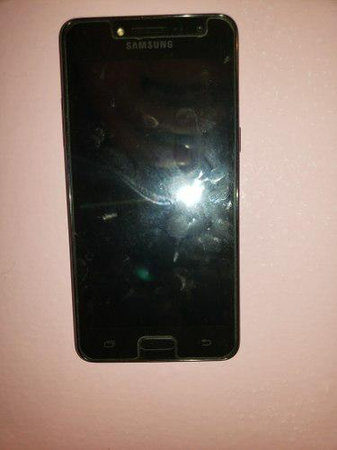 Celular Samsung J2 (repuesto)