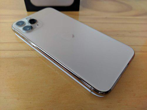 Apple iPhone 11 Pro 256gb Permuto