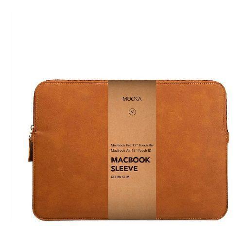Funda Slim Apple Macbook Pro 13 Touchbar, Macbook Air 13 I D