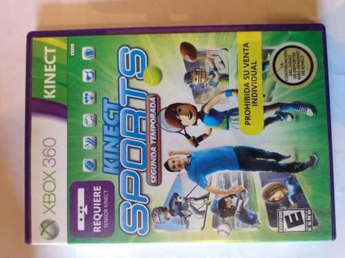 Lote Juegos Para Xbox 360 Originales Muy Poco Uso