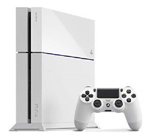 Ps4 + 3 Joysticks + 7 Juegos + Camara! Playstation 4