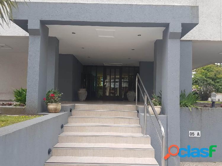 3337- Excelente departamento Pinamar Centro