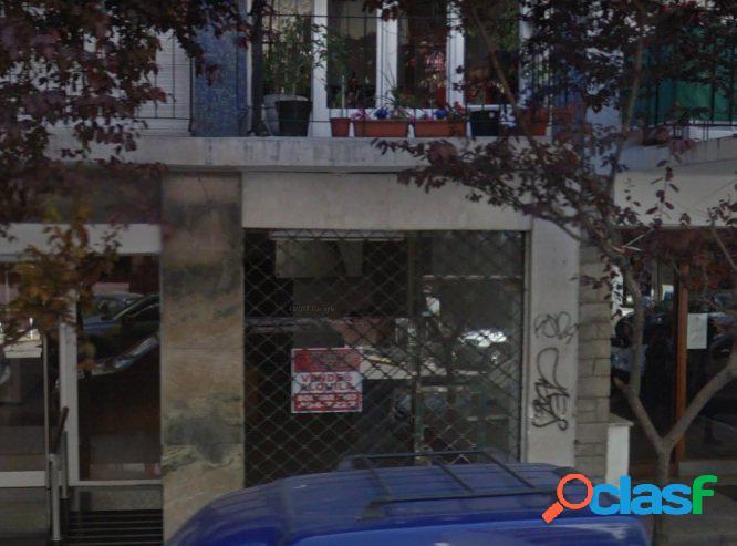 ALQUILER LOCAL COMERCIAL ZONA BUENOS AIRES Y BROWN