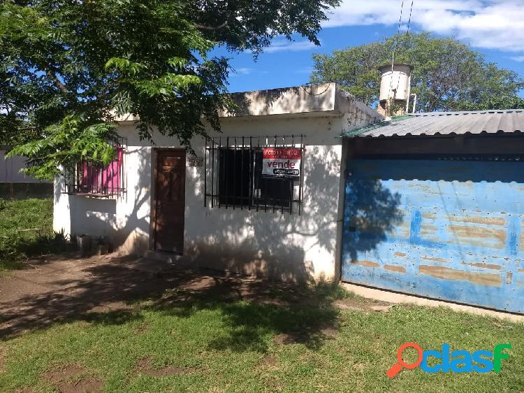 Casa 3 Dormitorios, Cerino, Río Tercero