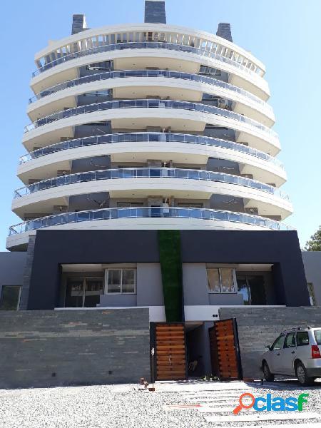Positive Tower 2 Departamento