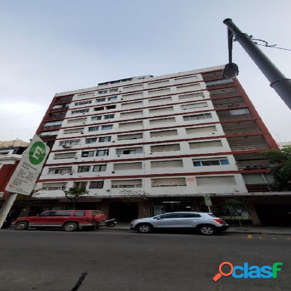 ALQ 24 MESES 1 amb contrafrente.Belgrano - Mitre
