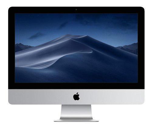 Apple iMac 27'' Retina 5k Corei5 3.1ghz Ram 8gb Disco 1tb