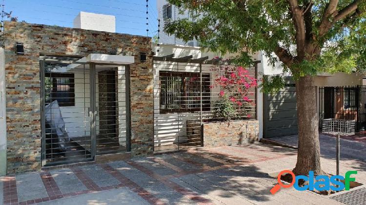 Casa Venta Barrio Cirsubdoz Las Heras Mendoza