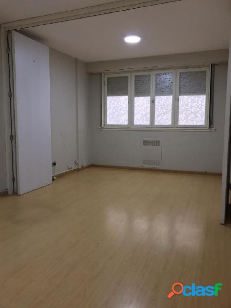 Oficina en venta Oportunidad - Cordoba - Belgrano