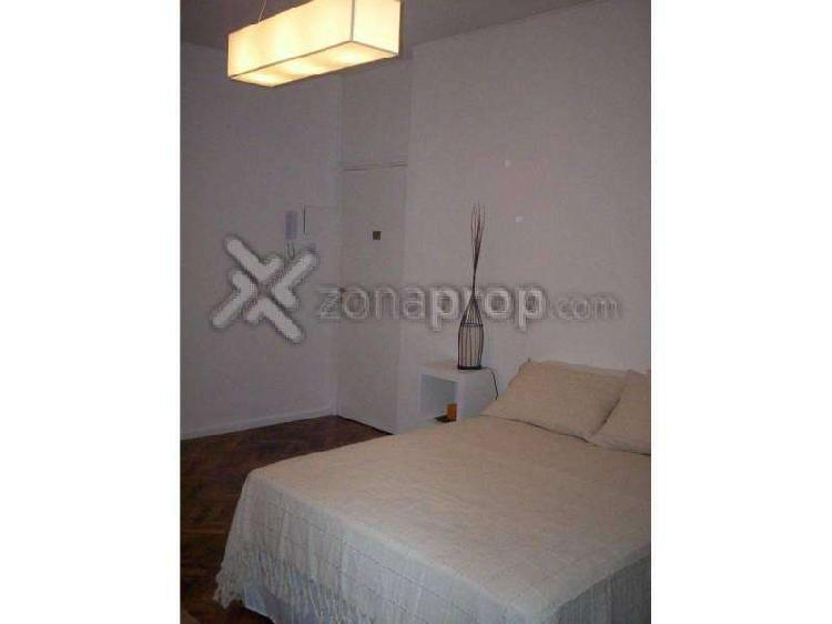 Alquiler Temporal en Barrio Norte - Vicente Lopez 2200