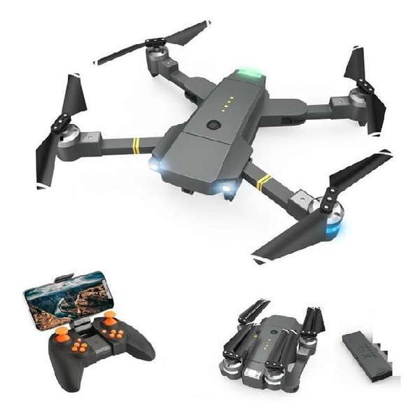Drone Xpack 1 Símil Dji Mavic