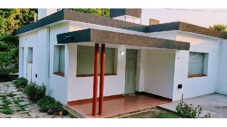 Santa Rosa De Calamuchita 100 - U$D 128.000 - Casa en Venta