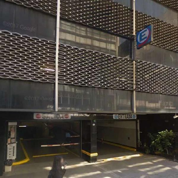 Venta en Centro - Juan Domingo Peron 900