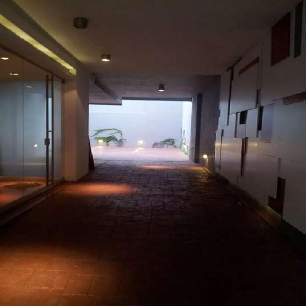 Venta en Villa Crespo - Padilla 1000