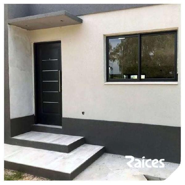 Casa quinta en venta de 525m2 ubicado en Otros Barrios