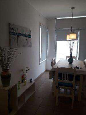 DEPARTAMENTO 3 AMB - Eolo Place uf17 - 2° piso laterla