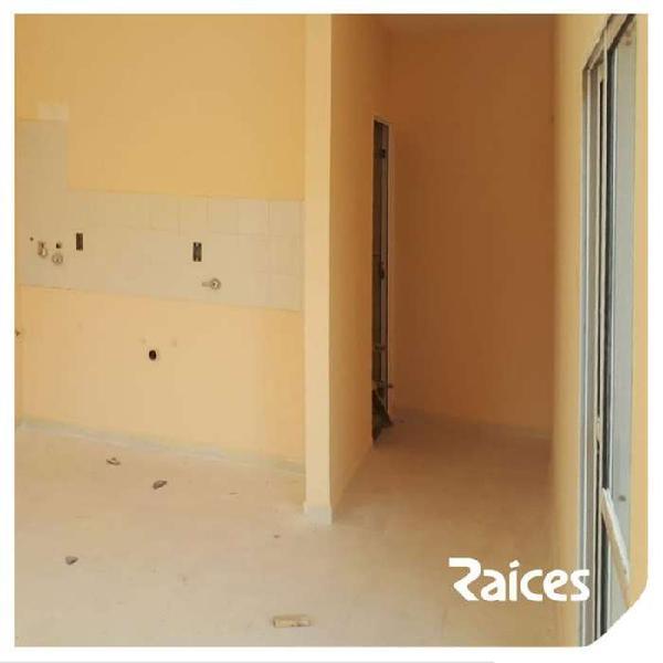 Departamento en venta de 2 dormitorios en Otros Barrios