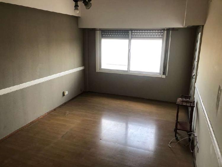 Departamento en venta de 2 dormitorios en Parque Chacabuco