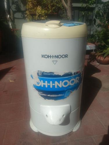 Koh I Noor Clásico 5.2kg - Kohinoor Clásico 5.2kg