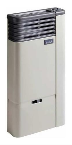 Calefactor Sin Salida Multigas Emege 3130 3000 Kcal/h Cuotas