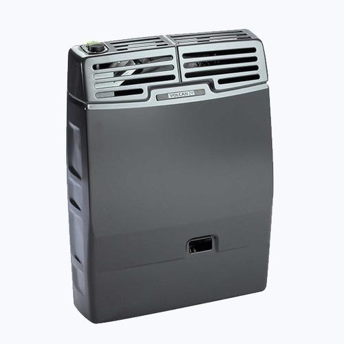Calefactor Volcan Tbu 43812v 3800 Cal Gas Natural Lh Cuotas