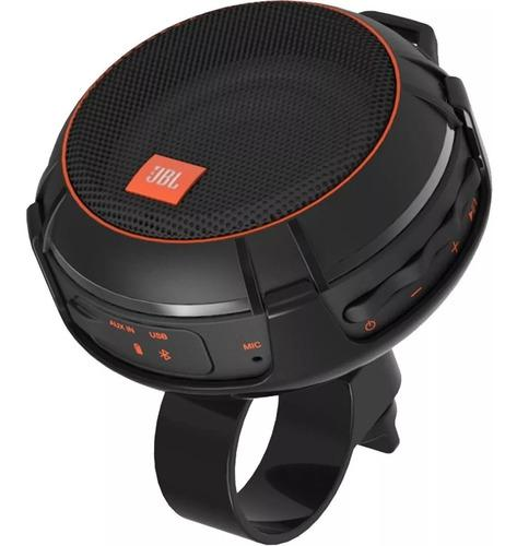 Parlante Bluetooth Jbl Wind Ideal Para Todo Uso