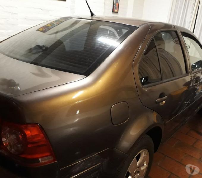 Particular vende VW BORA TDI