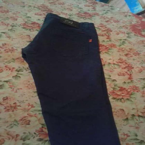 Vendo dos jeans de hombre talle 46