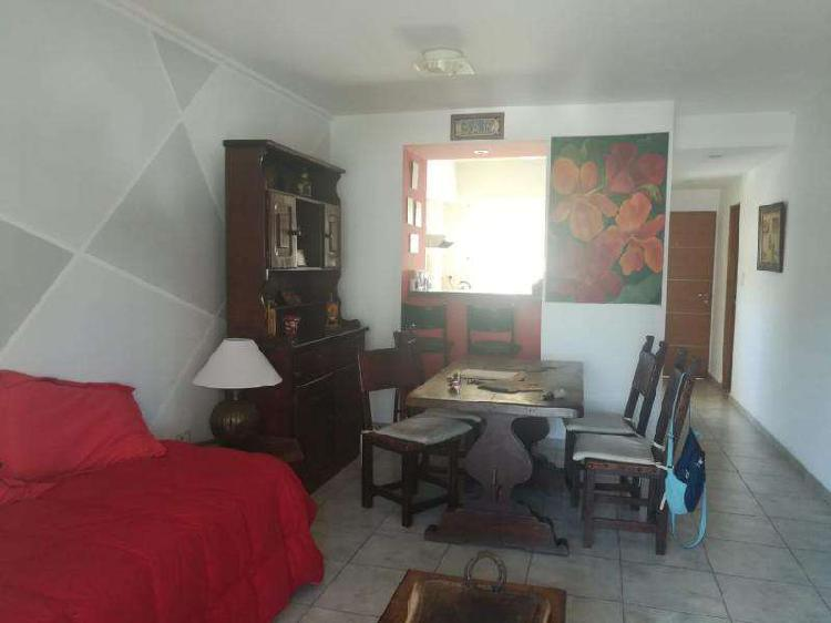Departamento en Venta, 62mts, 2 dormitorios IB315747