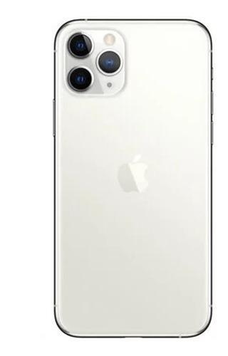 Apple iPhone 11 Pro 64gb Super Retina Xdr 5.8'' Ram 4gb