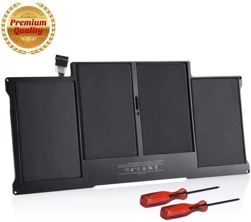 Bateria P/ Apple Macbook Air 13 A1405 A1466 A1369 Garantia/