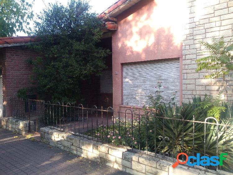 Casa en Venta en Godoy Cruz