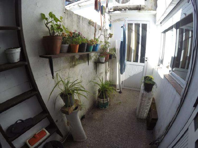 Departamento en Venta, 75mts, 2 dormitorios IB318256