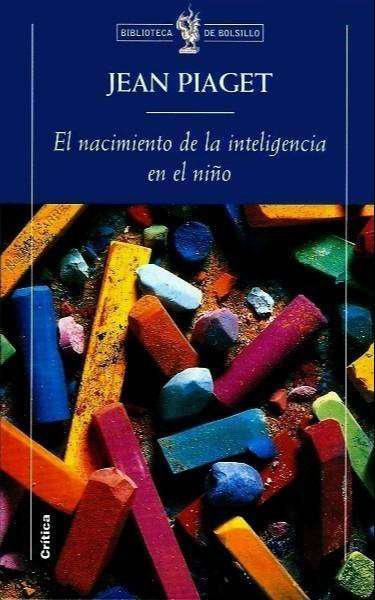 LIBROS DE PSICOLOGIA (ARCADIA LIBROS)