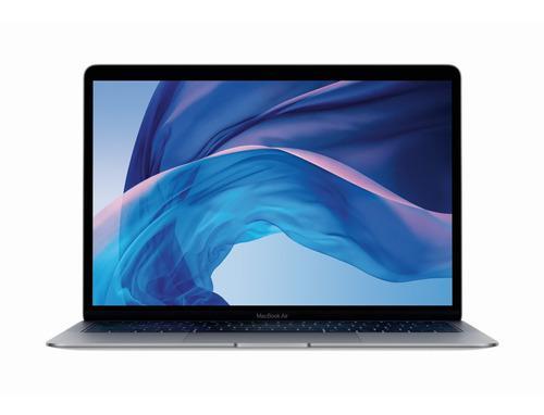Macbook Air Apple 13'' I5 8va 1.6ghz 128gb