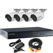 Monitoreo Y Cámaras de Seguridad