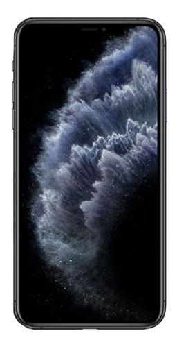 iPhone 11 Pro 64gb Sellado Garantia 18 Cuotas