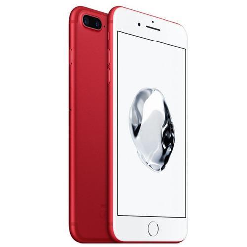 iPhone 7 32 Gb El Mejor Valor Todos Los Colores