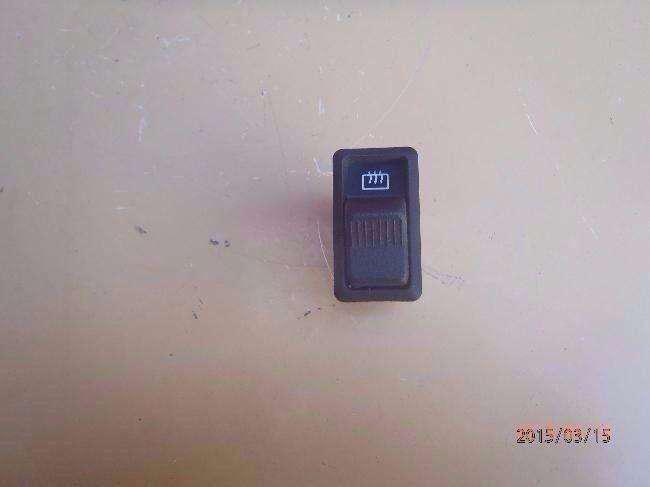 llave luneta térmica de ford galaxy y otros de la marca