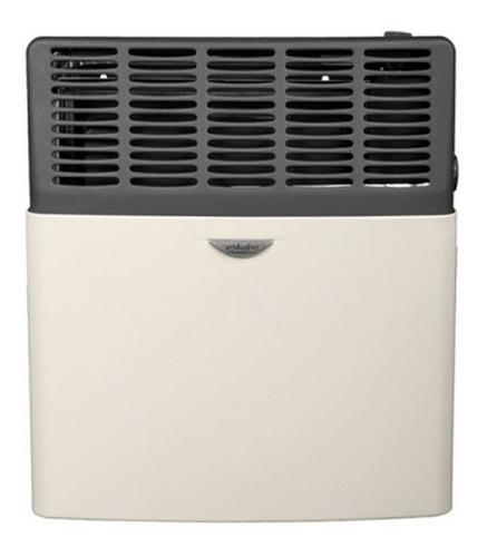 Calefactor Eskabe 3000 Tb Multigas S21