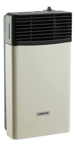 Calefactor Longvie 2000 Tb Si Eba2s Multigas